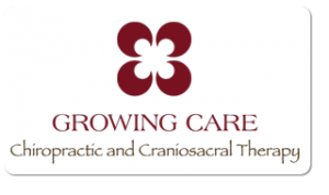 Growing Care PDX